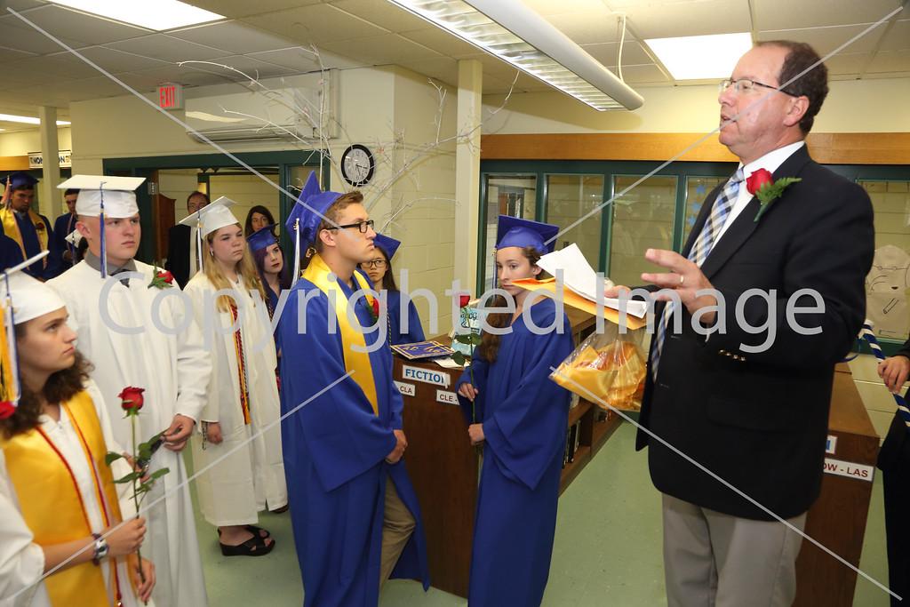2016-06-10_Graduation_0269
