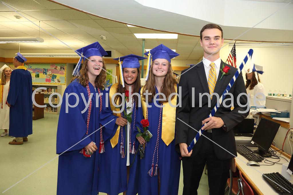 2016-06-10_Graduation_0239
