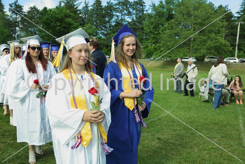 2016-06-10_Graduation_0307