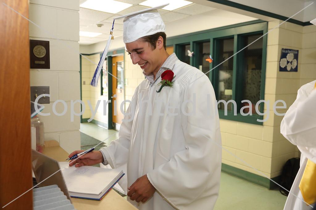 2016-06-10_Graduation_0261
