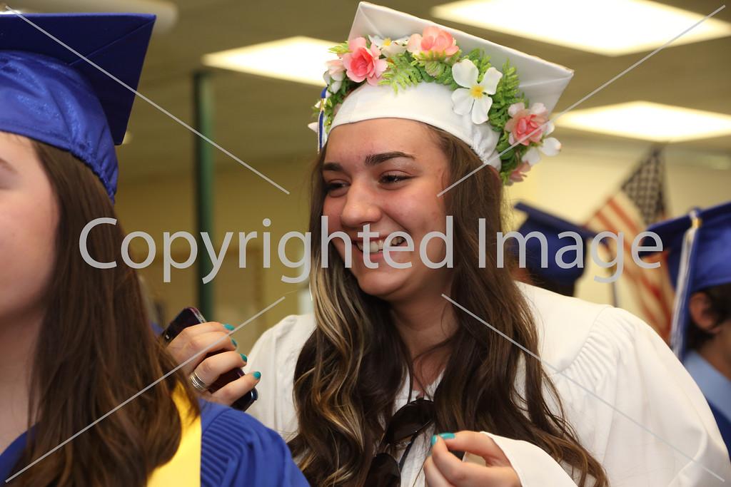 2016-06-10_Graduation_0220