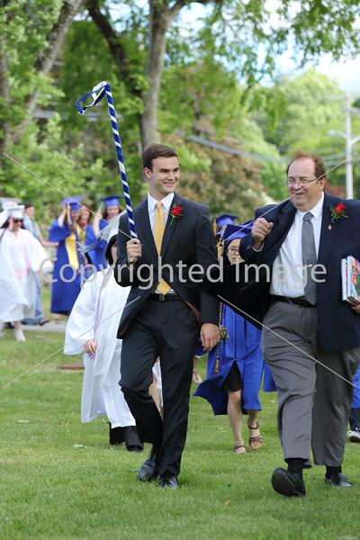 2016-06-10_Graduation_0296