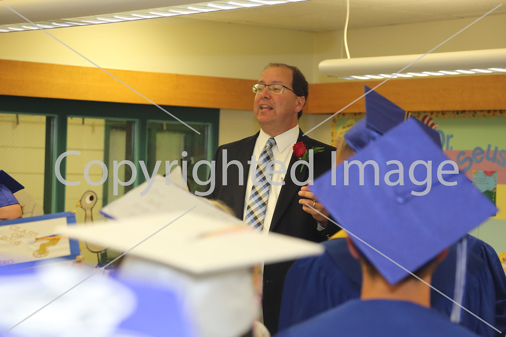 2016-06-10_Graduation_0266