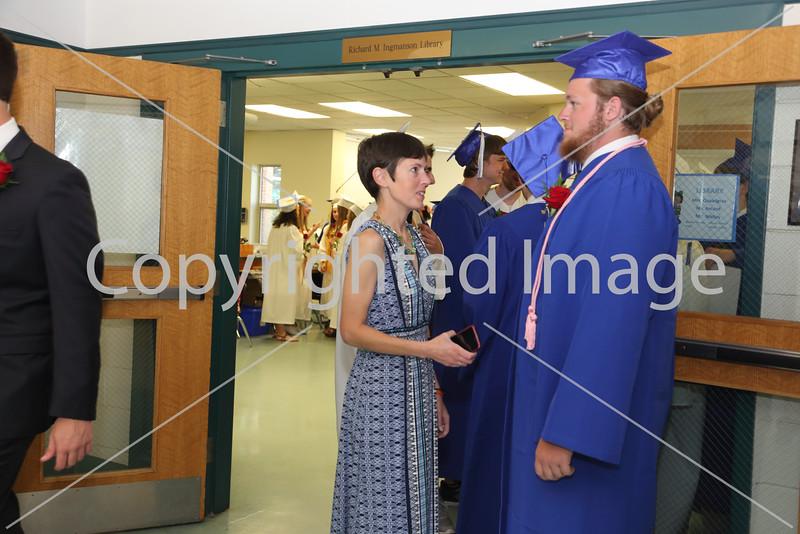 2016-06-10_Graduation_0263