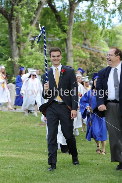2016-06-10_Graduation_0297