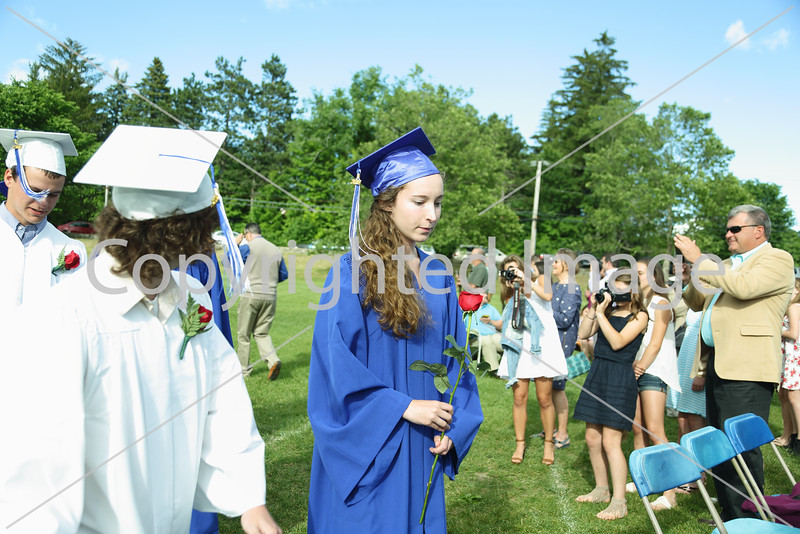 2016-06-10_Graduation_0326