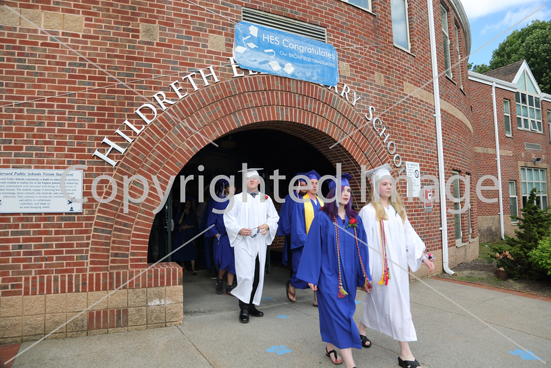 2016-06-10_Graduation_0274