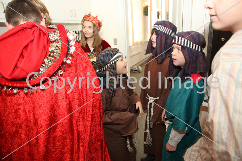 pageant_09_6451