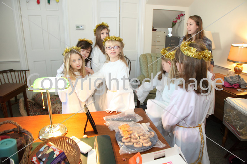 pageant_09_6456