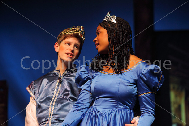 Cinderella_2728