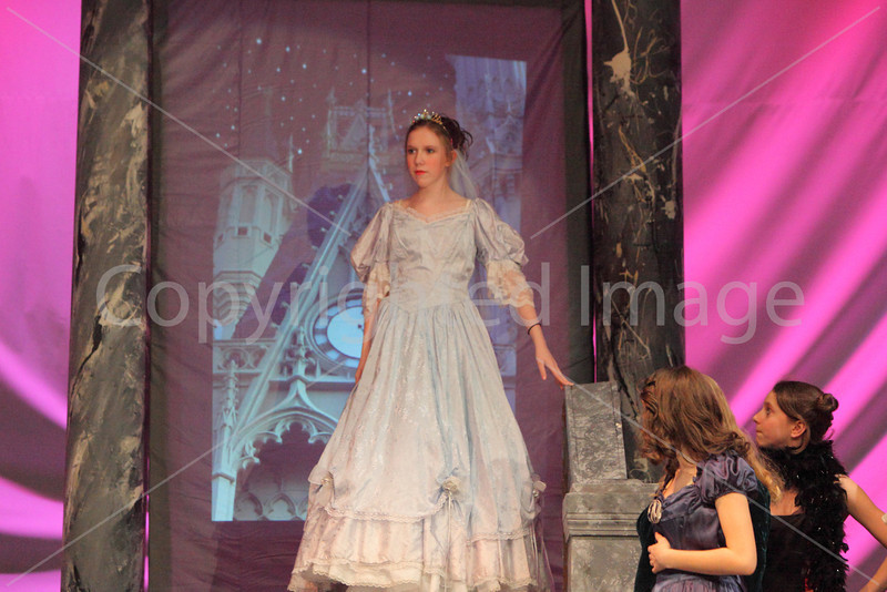 Cinderella_2769