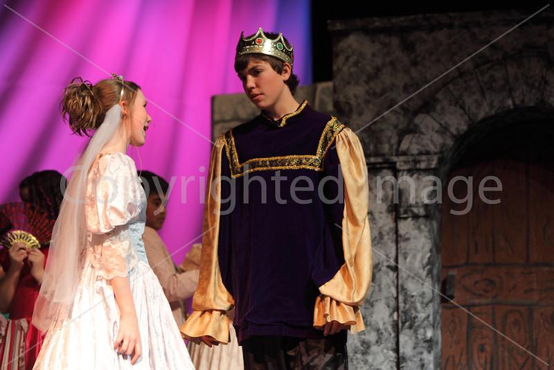 Cinderella_2812