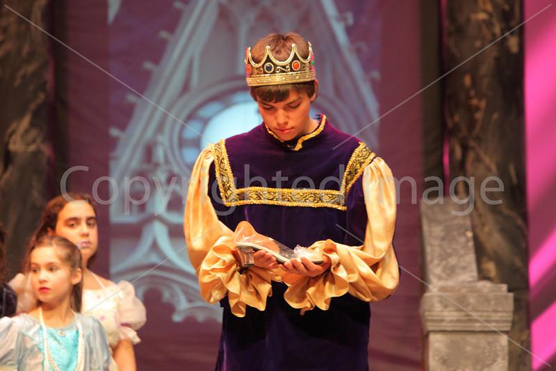 Cinderella_2817