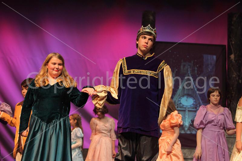 Cinderella_2754