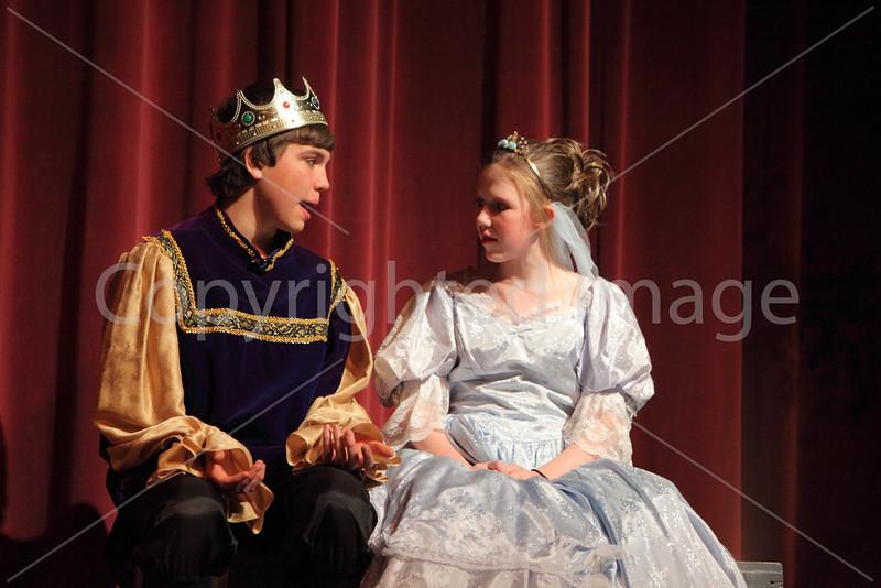Cinderella_2774