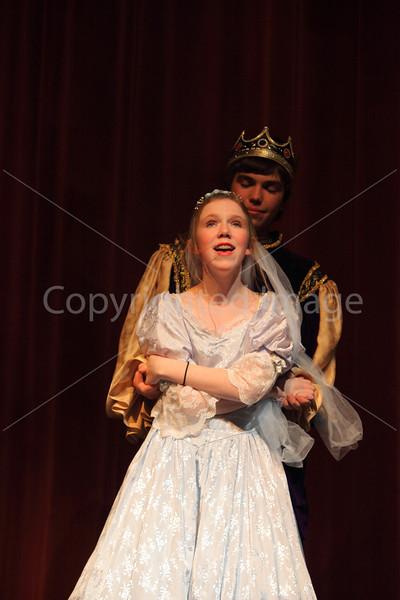 Cinderella_2779