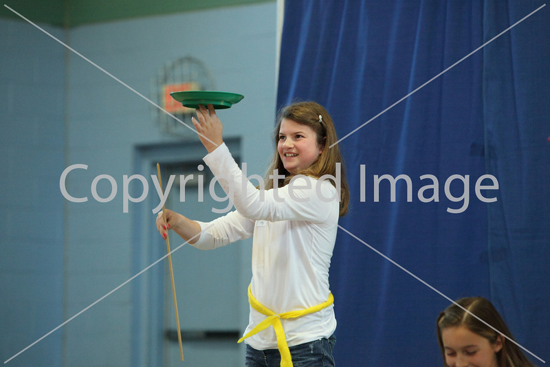 circus_9926