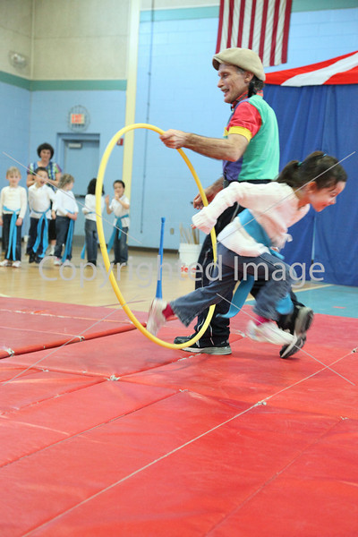 circus_9813