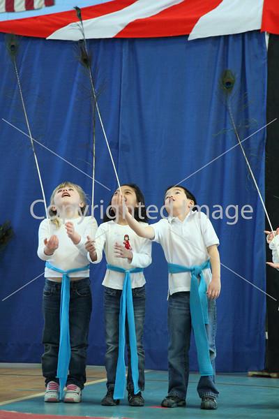 circus_9821