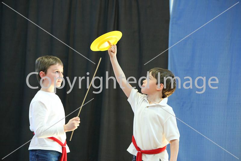 circus_9862