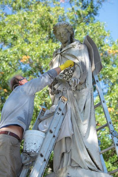 statue_5747