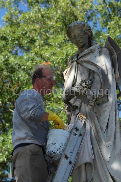 statue_5751