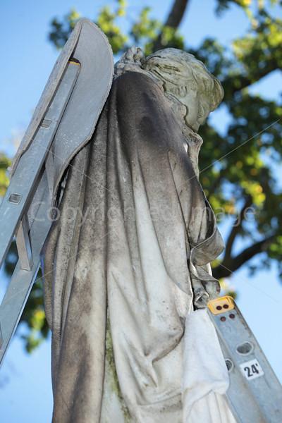 statue_5741