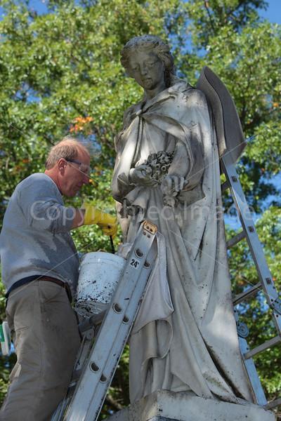 statue_5753