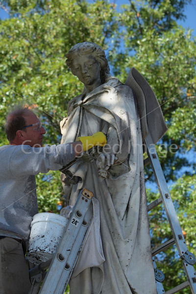 statue_5752