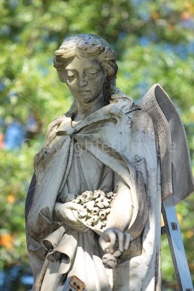 statue_5745