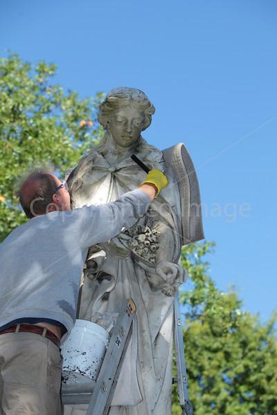 statue_5761