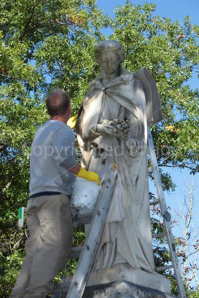 statue_5757