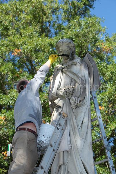statue_5766