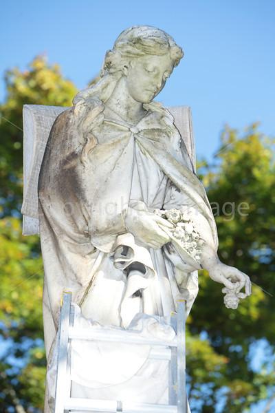 statue_5738