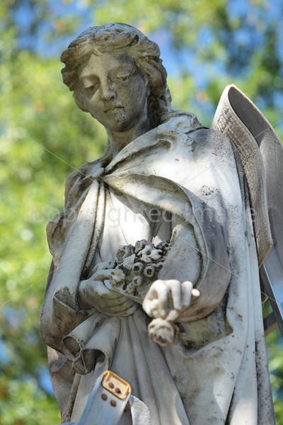 statue_5746