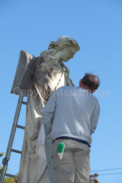 statue_5758