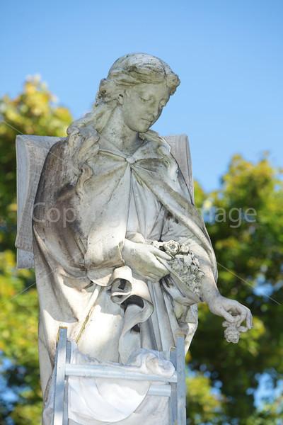 statue_5739