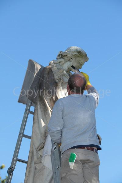 statue_5759