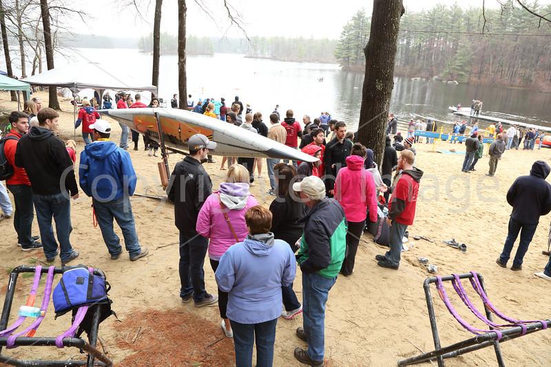 2014_con_canoe_2892