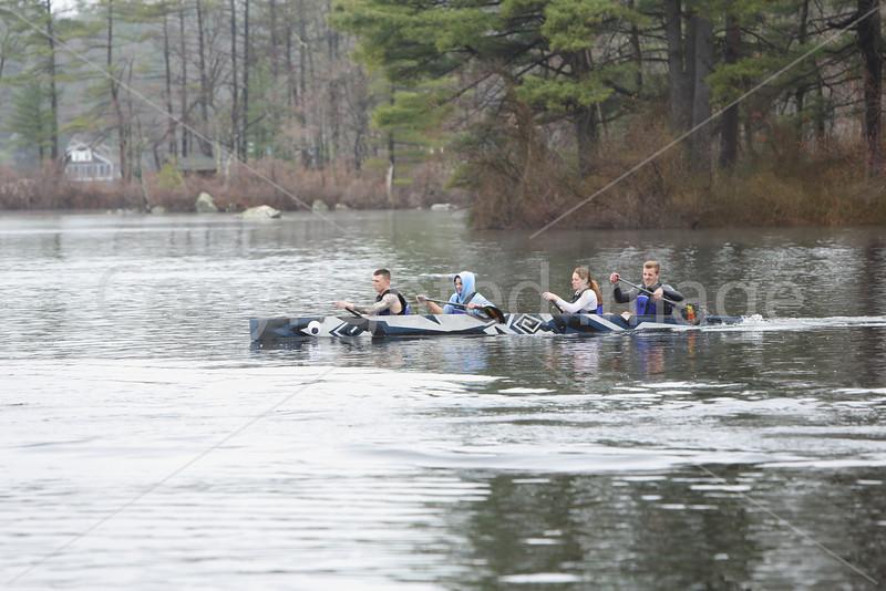 2014_con_canoe_2849