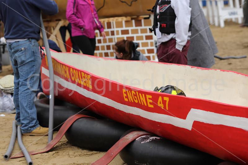 2014_con_canoe_2899