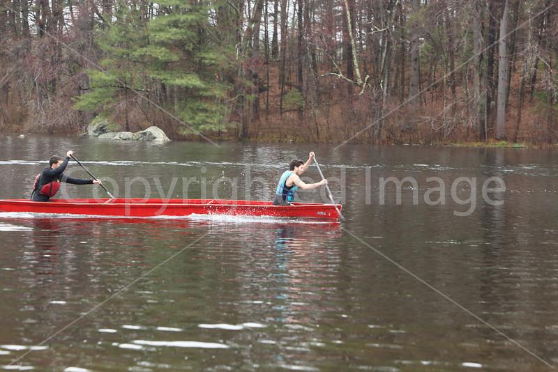 2014_con_canoe_2846