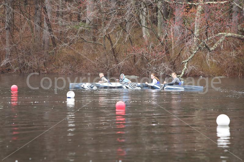 2014_con_canoe_2844