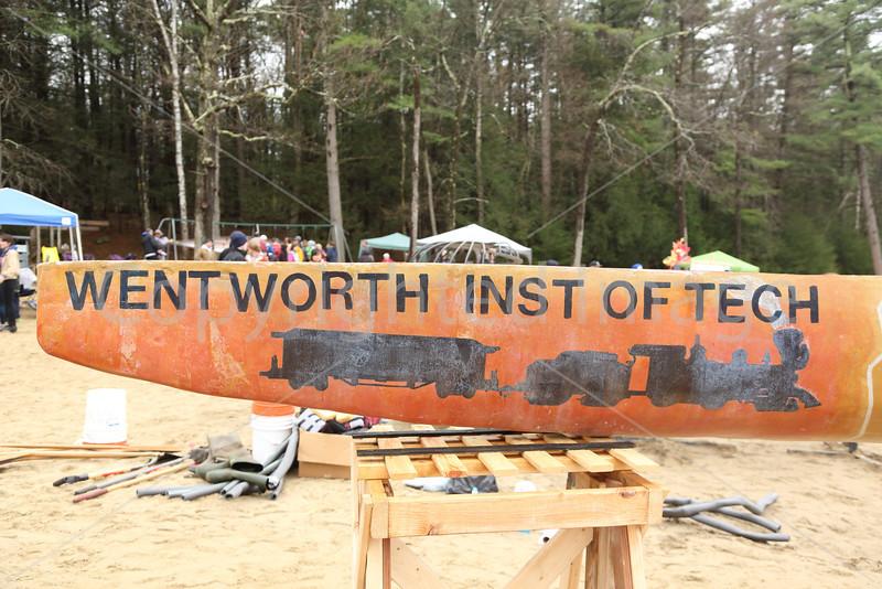 2014_con_canoe_2852