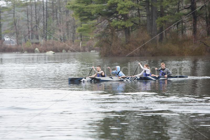 2014_con_canoe_2848