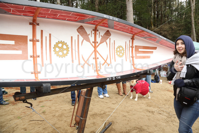 2014_con_canoe_2888