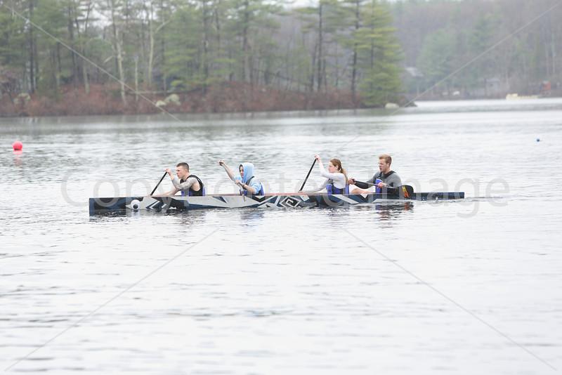 2014_con_canoe_2850
