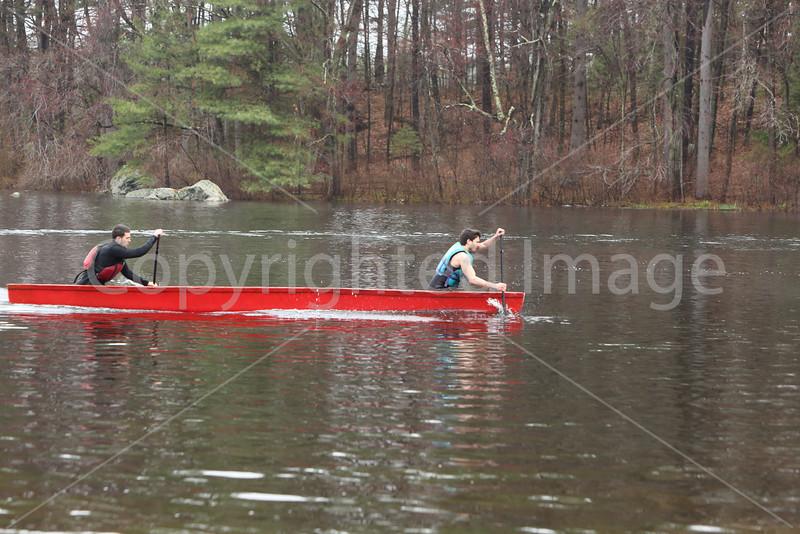2014_con_canoe_2847