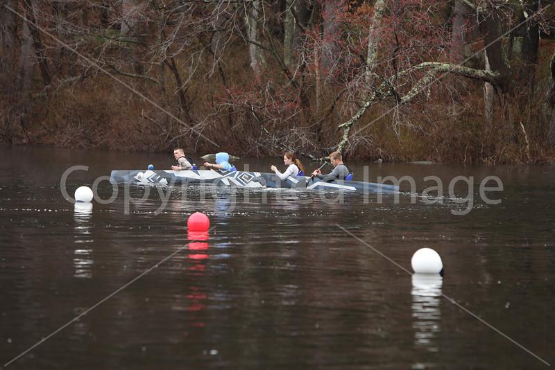 2014_con_canoe_2843