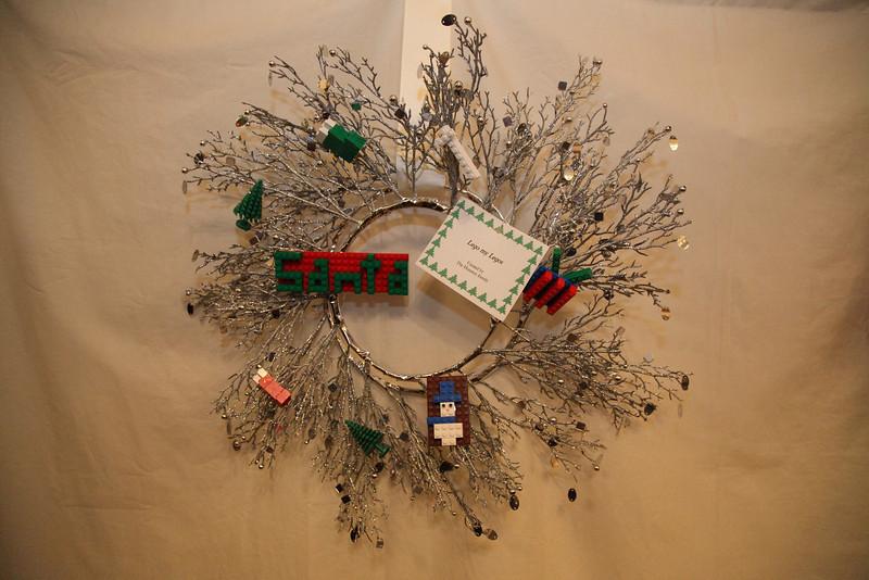 tree_raffle_5930